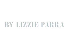 By Lizzie Parra