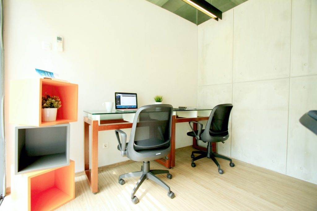 Private_office2